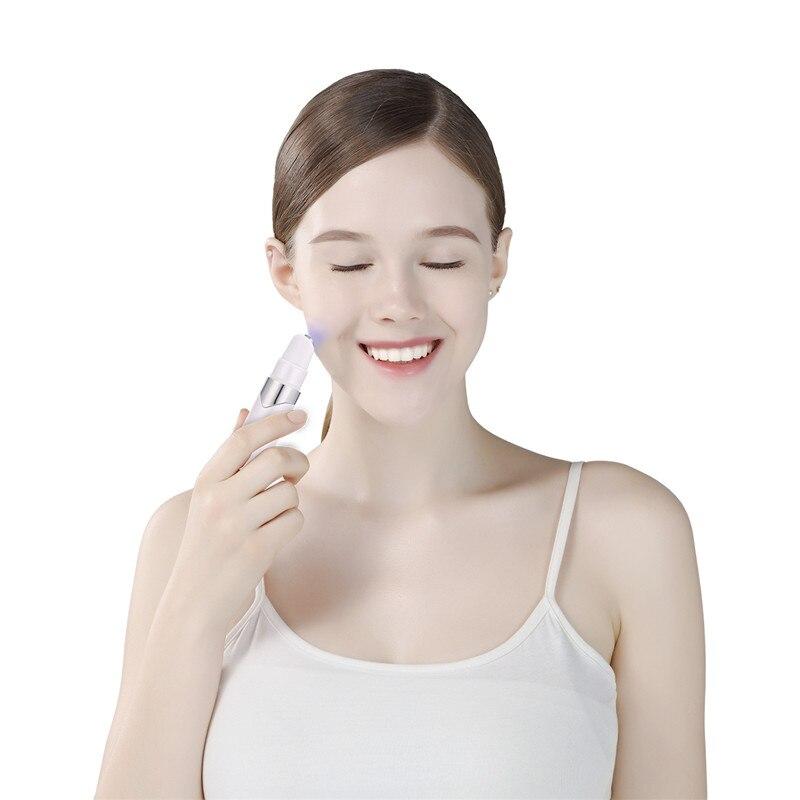caneta espinha clara acne remoção instrumento tratamento