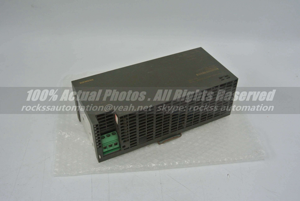 6EP1436-2BA00  6EP14362BA00  Used 100% Tested With Free DHL / EMS  цены