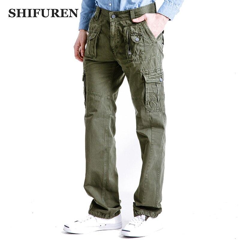 SELECTED Cotton linen slim fit stripe short sleeved shirt C 418204510