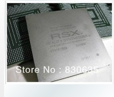 laptop chips CXD5300DGB  CXD5300A1GB CXD5300CGB FULL TESTED