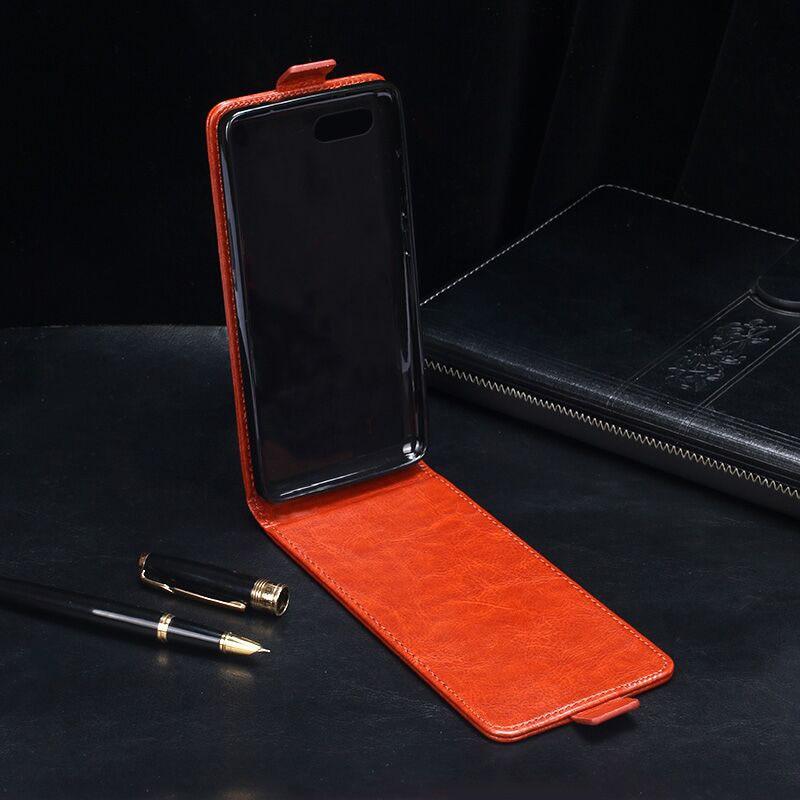 The Legend of Zelda Triforce Apple iPad 2 3 4 Mini Air Pro Flip Case Cover