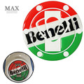 Gas tank cover pad Stickers for benelli bn600 bn300 bj300 bj250