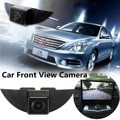 170 Degrees Wide Angle Rotation Waterproof IP68 Color CCD Car Vehicle Front /Left/Right /Rear View Camera For Nissan
