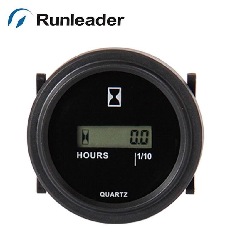 Online Buy Wholesale Digital Land Meter From China Digital