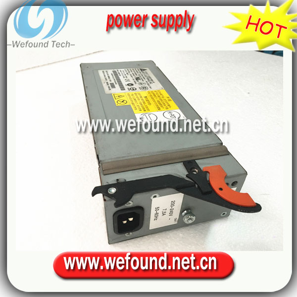 100% working power supply For 49P2141 49P2045 8677 1200w DPS-1200BB A power supply ,Fully tested. high quality server power supply for dps 1200bb a 49p2045 49p2141 1200w fully tested