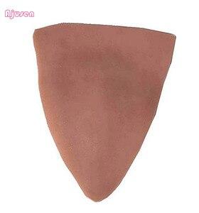 Image 5 - Ziemlich Gefälschte Vagina Kamel Kappe Sexy Vagina Ajusen Cosplay Crossdresser Pad für Transgender Transen