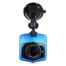 цена на Full HD1080P 170' Wide-Angle Car DVR w/ LED & IR Night Vision Degree Registrator Recorder Motion Detection G-Sensor Dash Cam