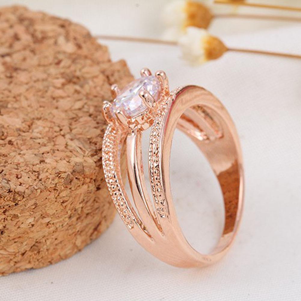 whole nice wedding rings from china - Nice Wedding Rings