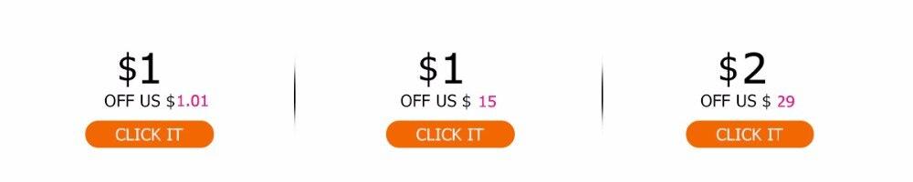 coupon15-1