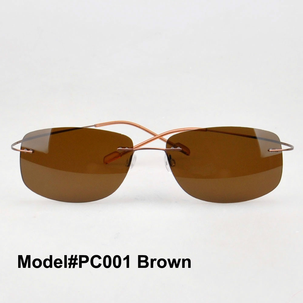pc001-brown