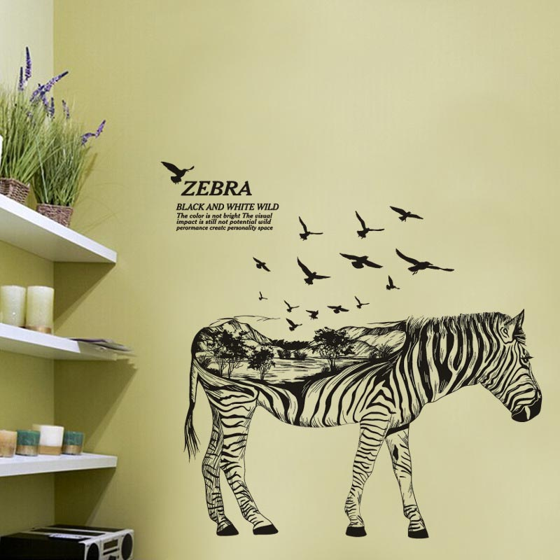 Unique Black N White Wall Art Component - All About Wallart ...