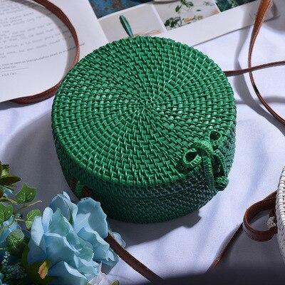 green20x8cm