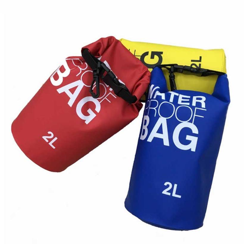 Mini Floating Storage Bag
