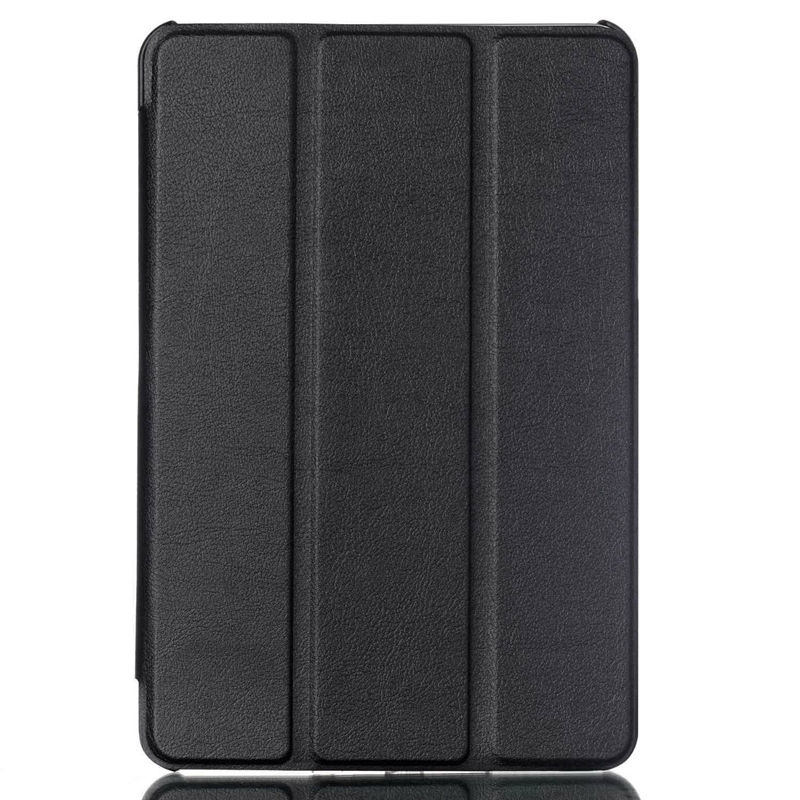 Case Cover For Xiaomi Mi Pad 2 Mipad2 Protective Smart Covers Leather For Mi Pad2 Mipad 2 3 Tablet PC Cases 7.9