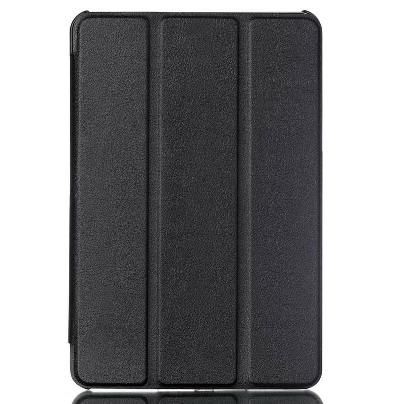 Fall-abdeckung Für Xiaomi Mi Pad 2 Mipad2 Schutzhülle Smart Cover leder für mi pad2 mipad 2 3 Tablet Pc-gehäuse 7,9