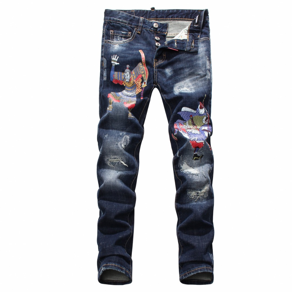 Online Get Cheap Best Brand Skinny Jeans -Aliexpress.com | Alibaba ...