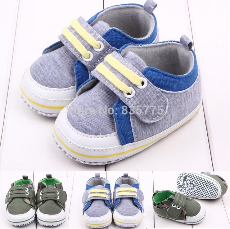 With discount kids' shoes from top brands like Skechers, Keen, Bogs, Ariat and Fila, we have the best collection of shoes for kids, all at the lowest prices. Whether you're looking for casual canvas sneakers, trendy leather boots, comfortable sandals or athletic shoes on clearance, our variety of discount kids' shoes simply can't be beaten.