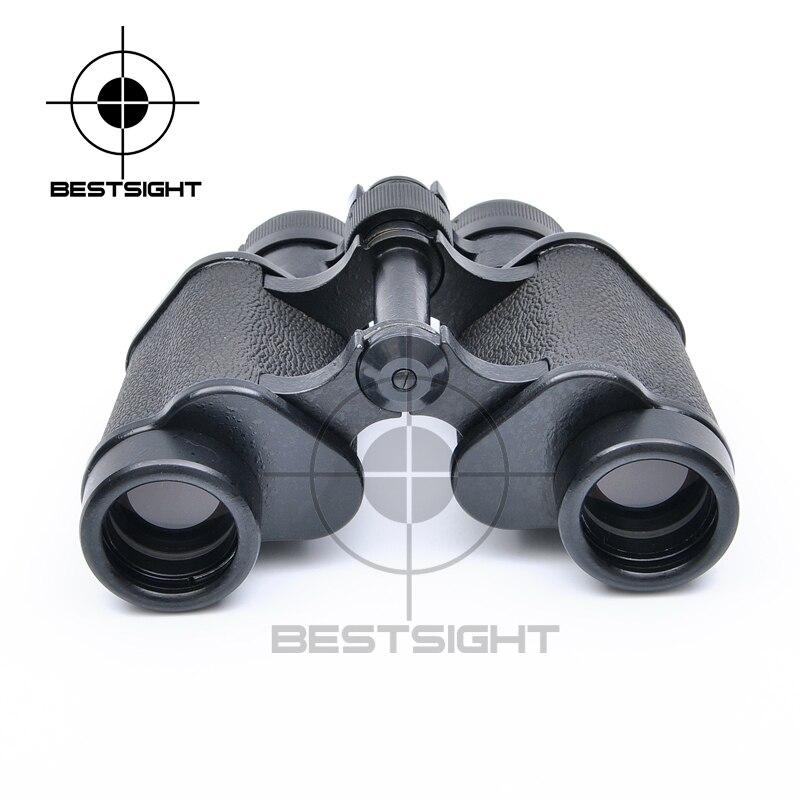 Russian Military Binoculars 8x30 Zoom HD Binoculars Telescope Waterproof Professional Spotting Scope Hunting Optics 40x60 hunting monocular telescope zoom optic lens binoculars spotting scope coating lenses dual focus optic lens