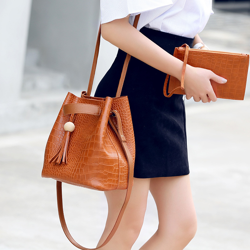 fashion designer shoulder bags ladies casual messenger sac a main handbags  female clutch women totes PU leather bag 30e88b5ccb4b