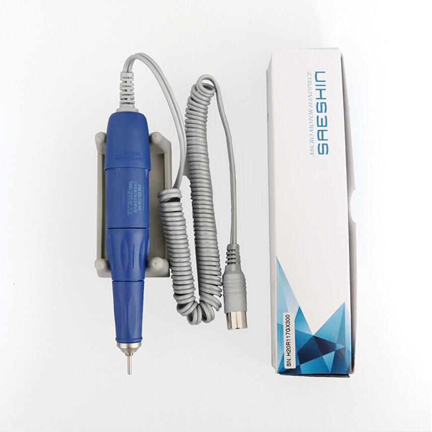 40000 rpm profissional forte 210 105l eletrica unha broca caneta manicure maquina pedicure arquivo polones unha