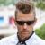 2016 Design de Moda Marca Designer Óculos de Sol dos homens Polarizados óculos de Sol Masculinos com Alta Qualidade
