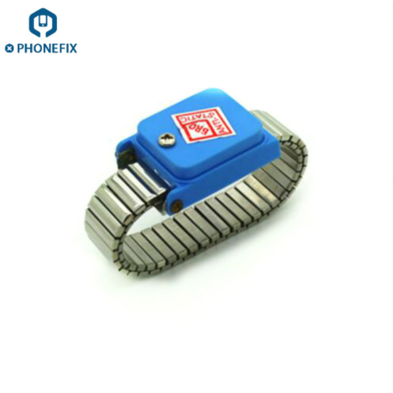 anti-static-bracelet-wrist-strap-esd-electrostatic-discharge-metal-watch-for-repairing-sensitive-phone-electronic-components