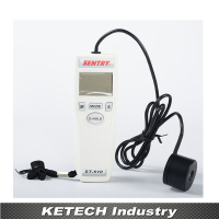 Portable Digital High Quality UV UltraViolet Tester Meter