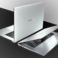 256g ssd intel P2-05 6G RAM 256G SSD Intel Celeron J3455 מקלדת מחשב נייד מחשב נייד גיימינג ו OS שפה זמינה עבור לבחור (5)