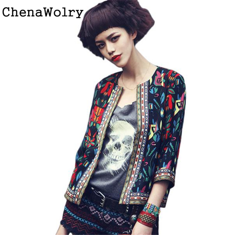 Online Buy Wholesale trench coat women sale from China trench coat