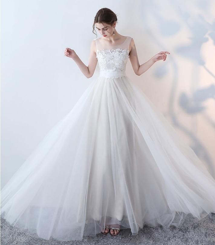 20Pcs Wedding Bridal Pearl Flower Crystal Hair Pins Clips Bridesmaid A4J2
