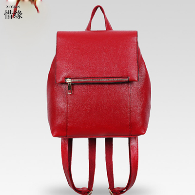 Women Backpacks 2017 Hot Sale Fashion Causal bags High Quality female shoulder bag PU Leather Backpack For Girls mochila mujer 2016 fashion women backpacks rivet soft sheepskin leather bags shoulder for teenage girls female travel bag free gift