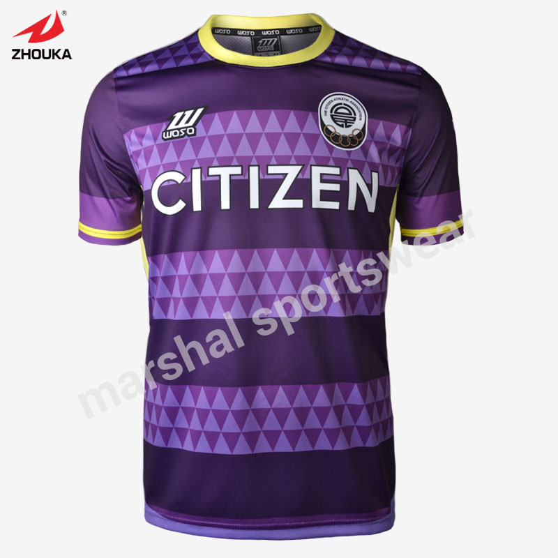 full sublimation custom soccer jersey print any pattern personalized team football uniforms authentic jerseys plain brand tshirt цена