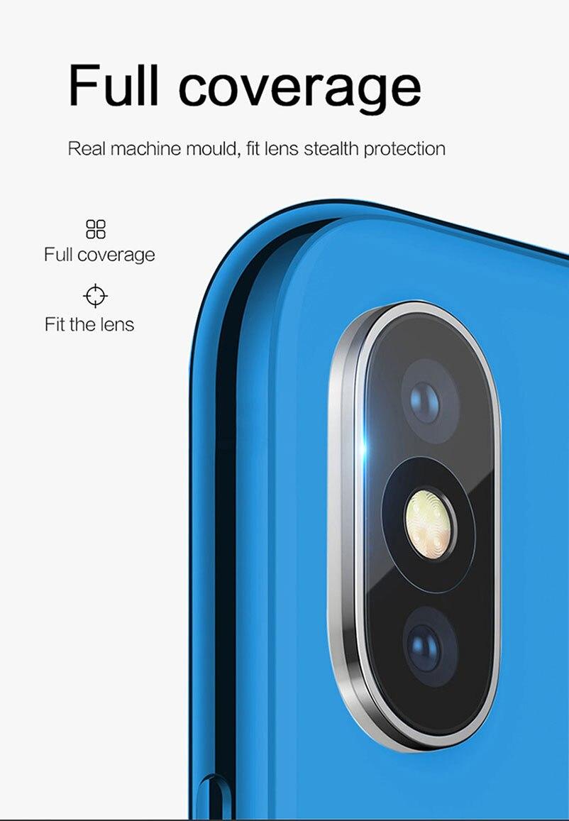 Camera-Lens-Glass1-(8)