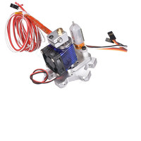 https://ae01.alicdn.com/kf/HTB1fVI.NjTpK1RjSZKPq6y3UpXaI/Funssor-TLTouch-auto-level-V6-Fisheye-effector-Reprap-Kossel-3D.jpg