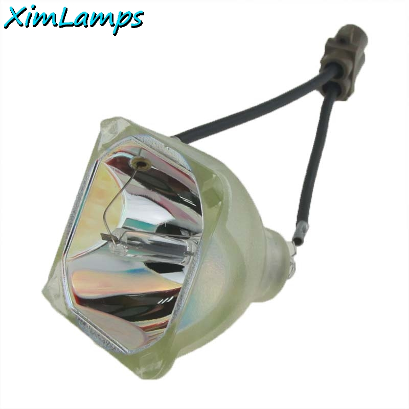 XIM Lamps ET-LAB50 Replacement Projector Bulbs for Panasonic PT-LB50EA PT-LB50NTEA PT-LB50SE PT-LB50SU,PT-LB50U,PT-LB51 купить