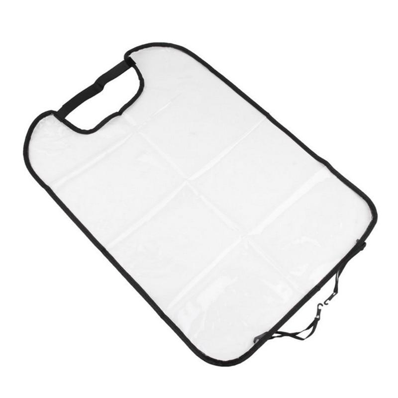 Stkcar.com car accessories sell car seat back transparant