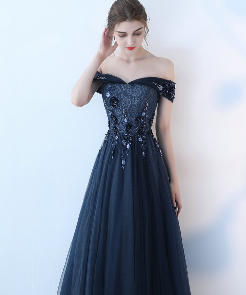 Evening Gowns Lady