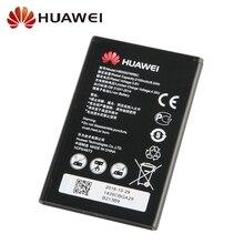 HUAWEI HB505076RBC Genuine Battery For Huawei C8815 Y600D-U00 Y610 Y3 ii A199 G606 G610 G610S G700 G710 G716 2150mAh+ Tool аккумулятор craftmann для huawei ascend g610 g700 g710 2050mah craftmann