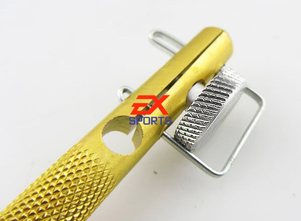Popular tying knots buy cheap tying knots lots from china for Fish hook tying tool