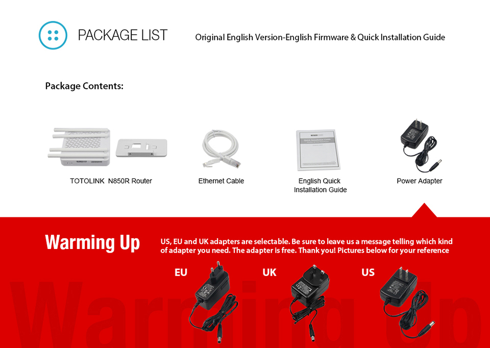 package-list-A850R