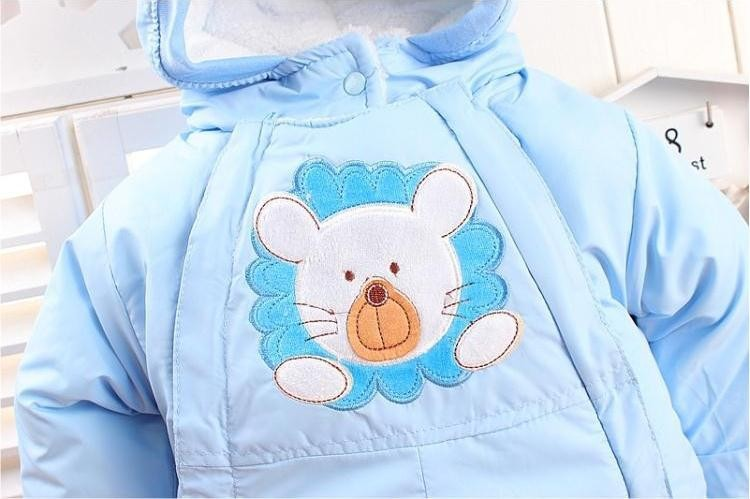 Autumn-Winter-Newborn-Infant-Baby-Clothes-Fleece-Animal-Style-Clothing-Romper-Baby-Clothes-Cotton-padded-Overalls-CL0437-4