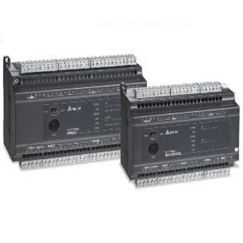 DVP08XN211T ES2/EX2 Series Digital Module DO 8 Transistor 24VDC new in box
