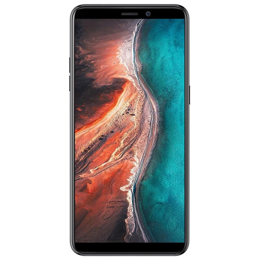 Ulefone P6000 9.0 MT6739WW Core 3GB 13.0MP+5.0MP Mobile