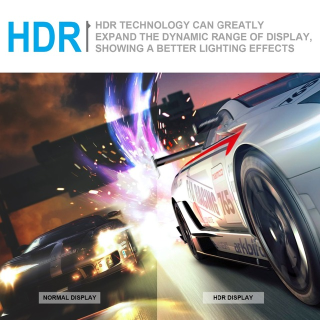G-STORY 11.6'' HDR FHD 1080P Portable Eye-care Gaming Monitor For Xbox One S and Xbox One X 3