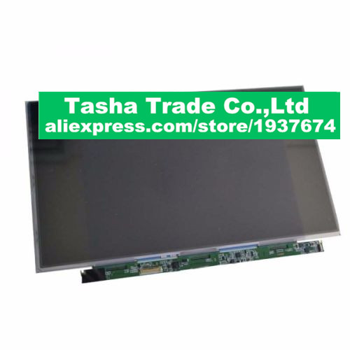 все цены на For Asus Zenbook UX31 UX31E LCD FOG CLAA133UA02S FOG 1600*900 40Pins LVDS ONLY FOG WITHOUT BACKLIGHT