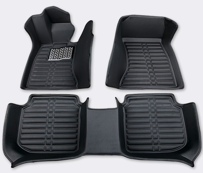 Online Buy Wholesale Car Carpet Floor Mats From China Car