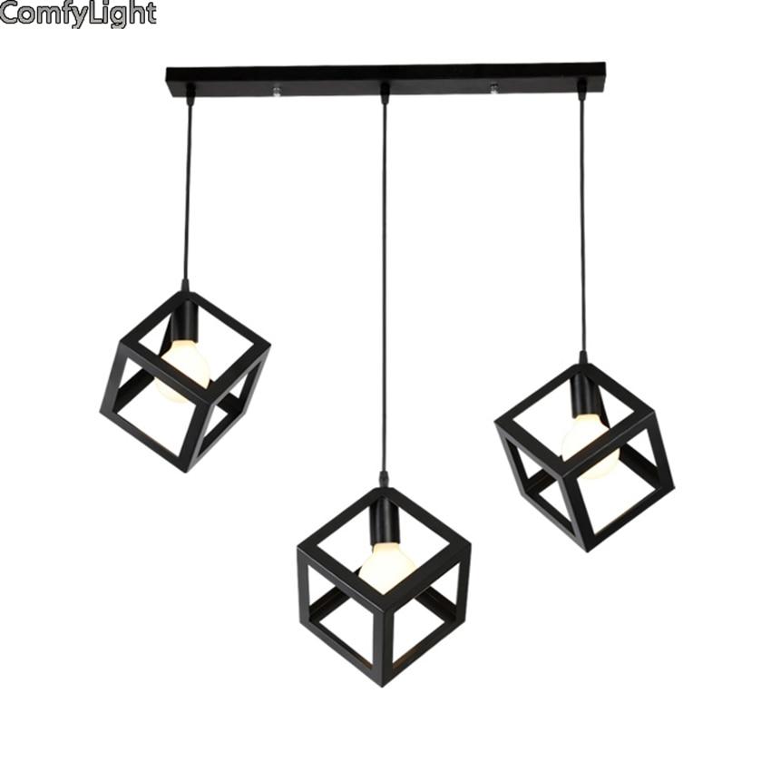 Living Room Quartet fascinating 20+ living room quartet design inspiration of perfect