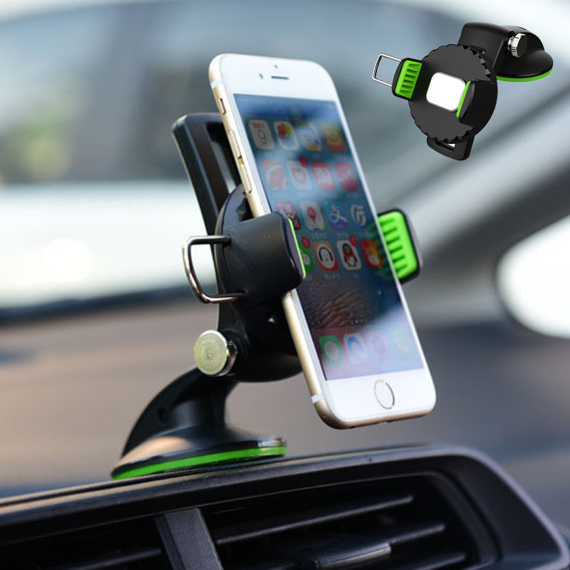 Iphone 6s car holder tubular spanner set
