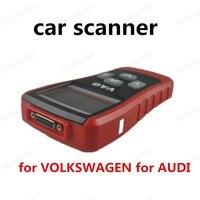 high quality hot sale Autel MaxiScan VAG405 OBDII for VOLKSWAGEN for AUDI Scanner Car Code Scanner