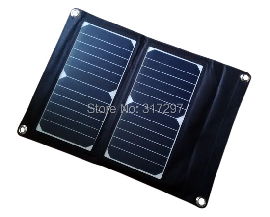 Online Buy Wholesale solar backpack from China solar ...